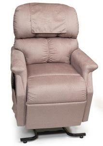 Golden Technologies Comforter 3-Position - Medium