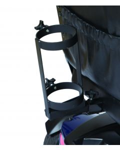 Pride Oxygen Holder for Scooters