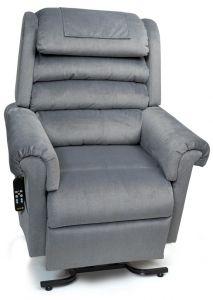 Golden Technologies Relaxer (Large)