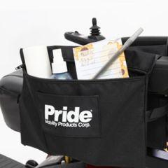 Pride Saddle Bag - Large